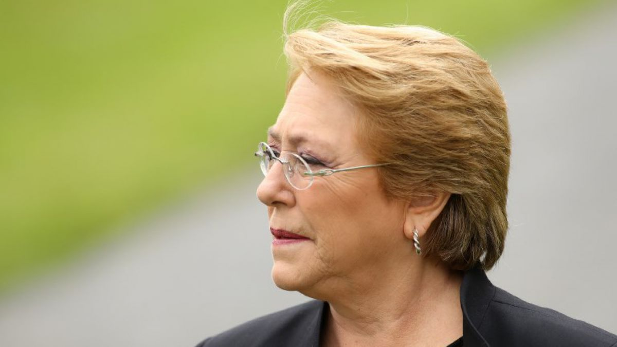 CHILE: Presidenta Bachelet promulgará este jueves ley de aborto en tres causales