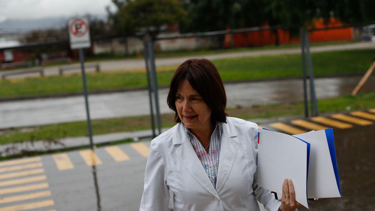 Despenalización del aborto: Minsal elabora reglamento con ayuda de especialistas internacionales