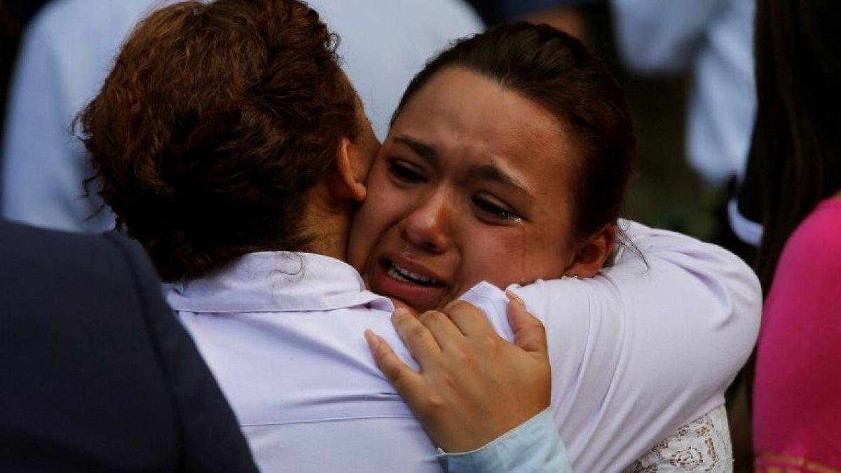 Terremoto en México, últimas noticias en vivo y en directo