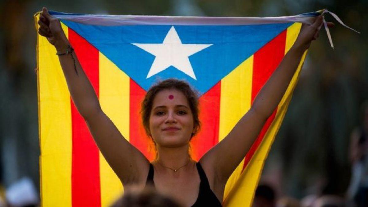 Madrid toma el control de toda la labor policial en Cataluña