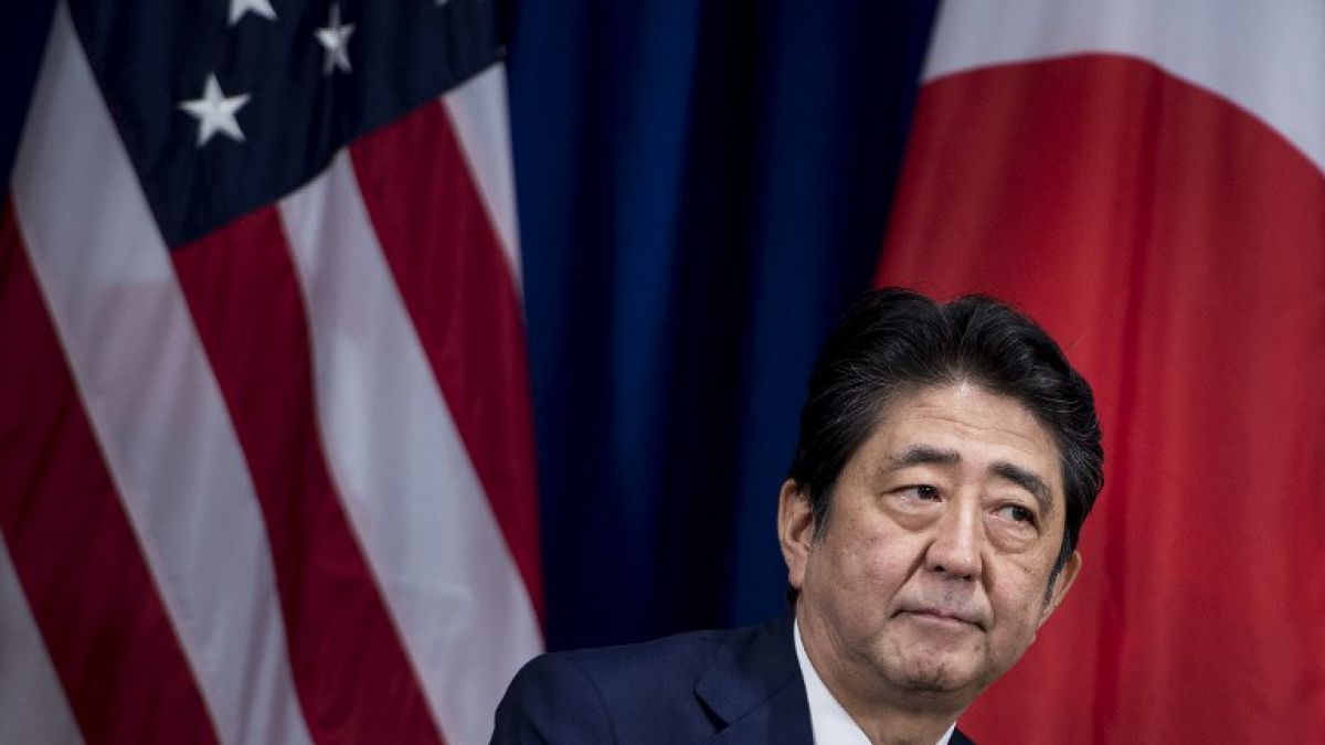 Convocan a elecciones anticipadas en Japón