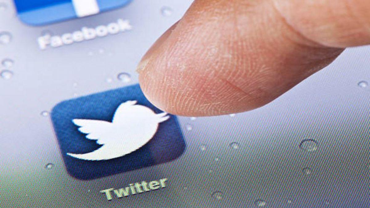 Twitter aumentaría el límite de 140 caracteres