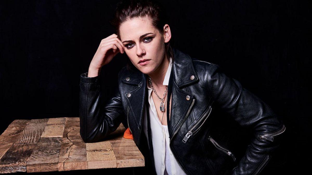 Kristen Stewart podría protagonizar