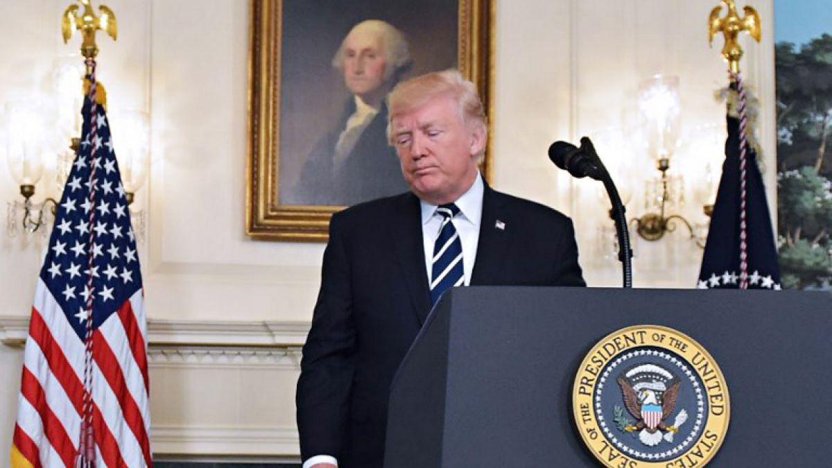 Presidente Xi ofrece sus condolencias a Trump por tiroteo en Las Vegas