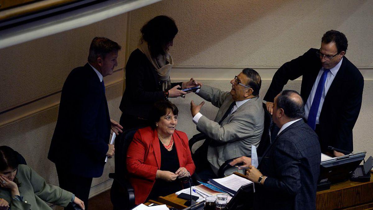 Desmunicipalización: Expertos acusan desnaturalización del proyecto en el Congreso
