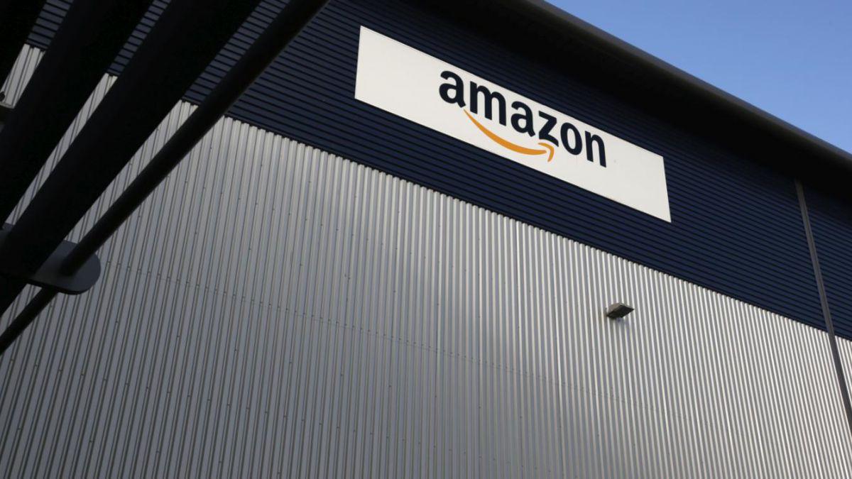 Europa obliga a Amazon a devolver millonarias ayudas fiscales ilegales