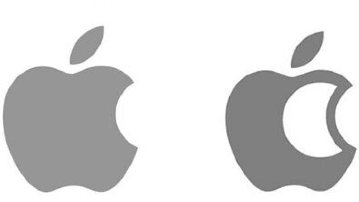 Rediseñan logos de famosas marcas para ayudar al medio ambiente