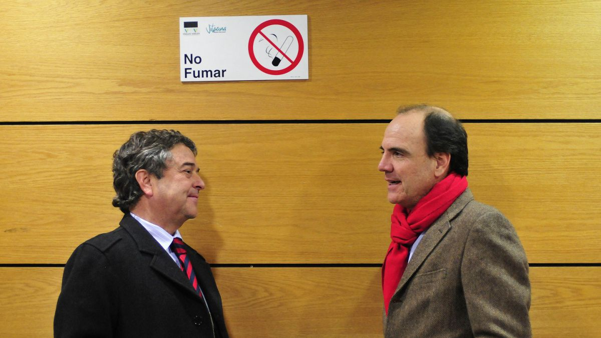 Presidenta Bachelet viajará a Brasil para acompañar a La Roja