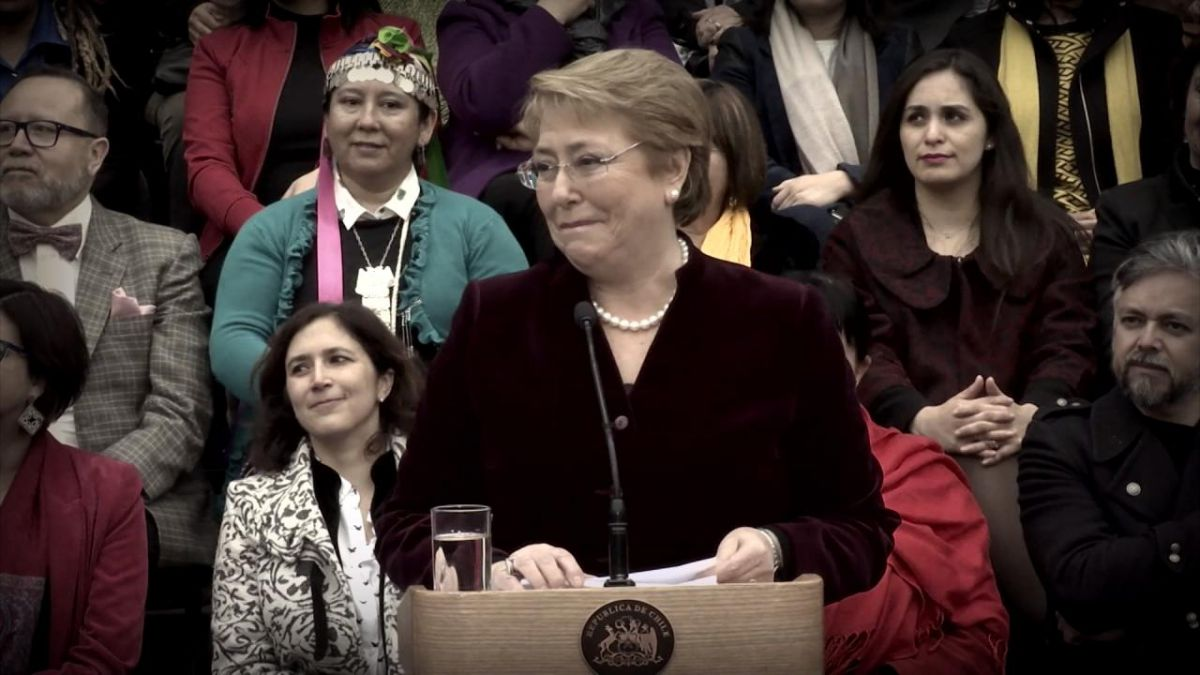 http://static.t13.cl/images/sizes/1200x675/1507681520-t13legadobachelet.jpg