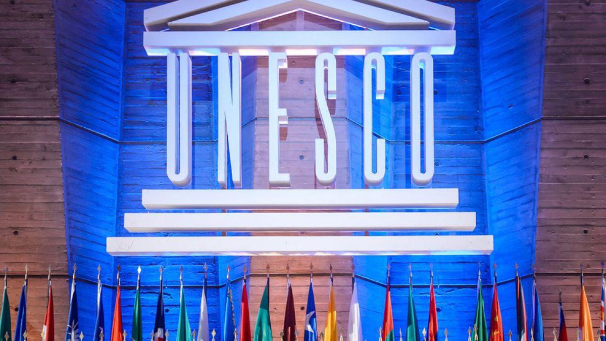 ¿Para qué sirve la Unesco y cómo puede afectarle la salida de Estados Unidos?