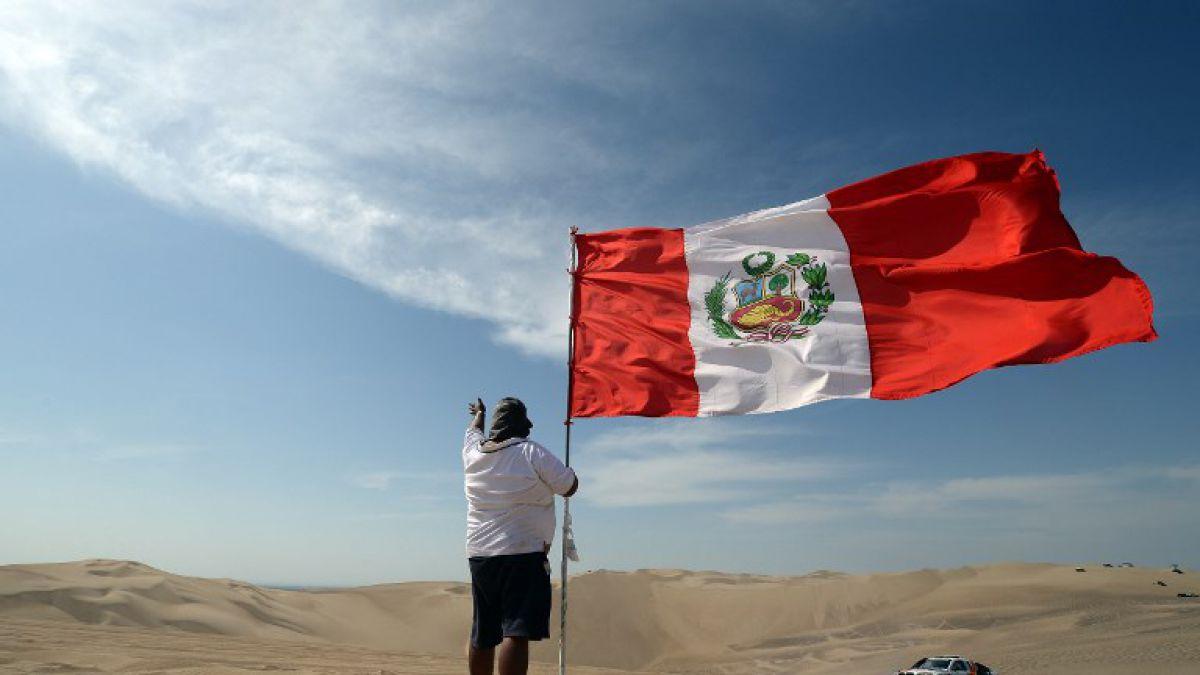 Perú mantiene tasa en 3,5% por señales de recuperación económica
