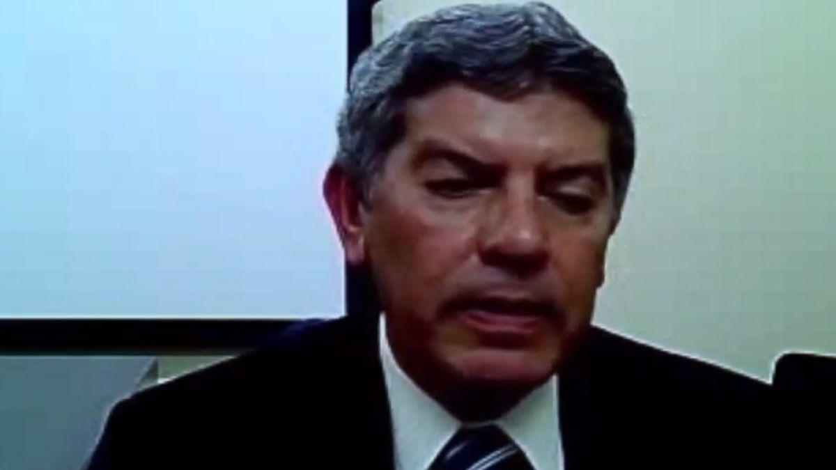 Ejecutivo de Odebrecht afirma haber financiado a Maduro