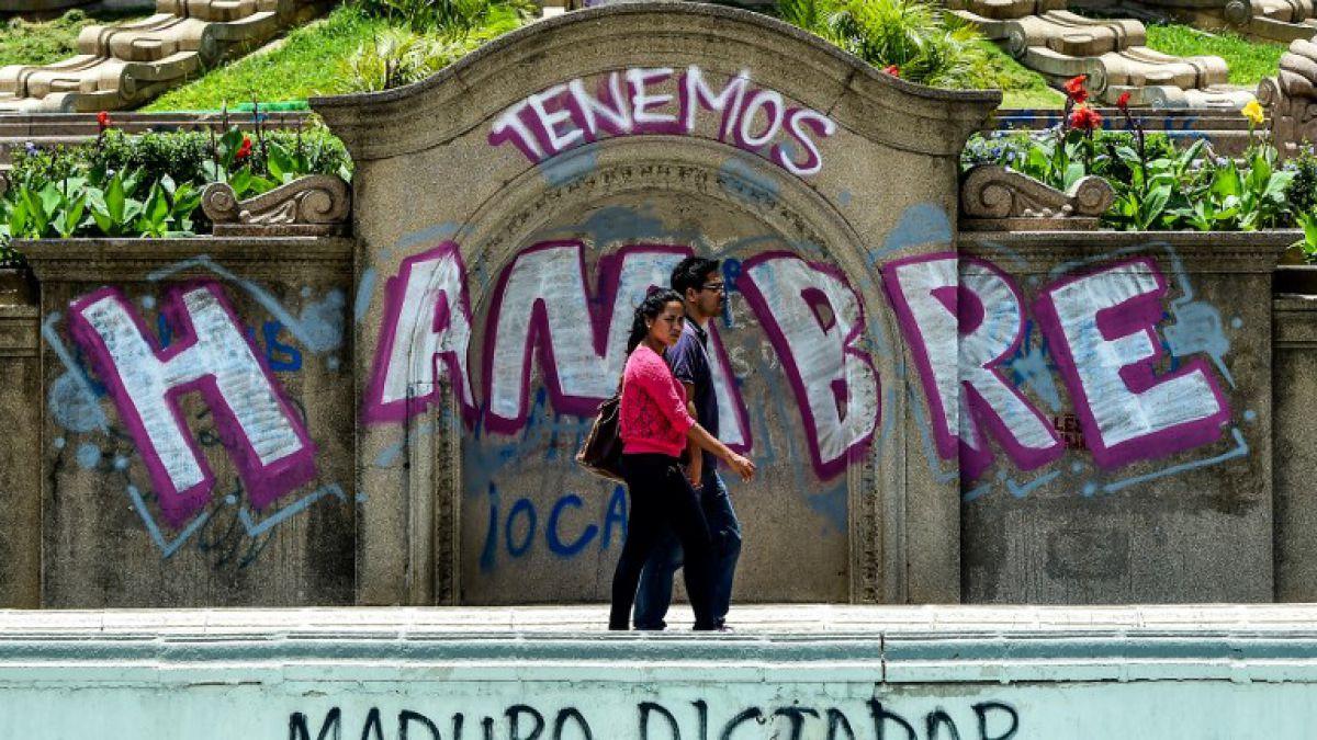 Venezuela vota elecciones regionales con un año de retraso