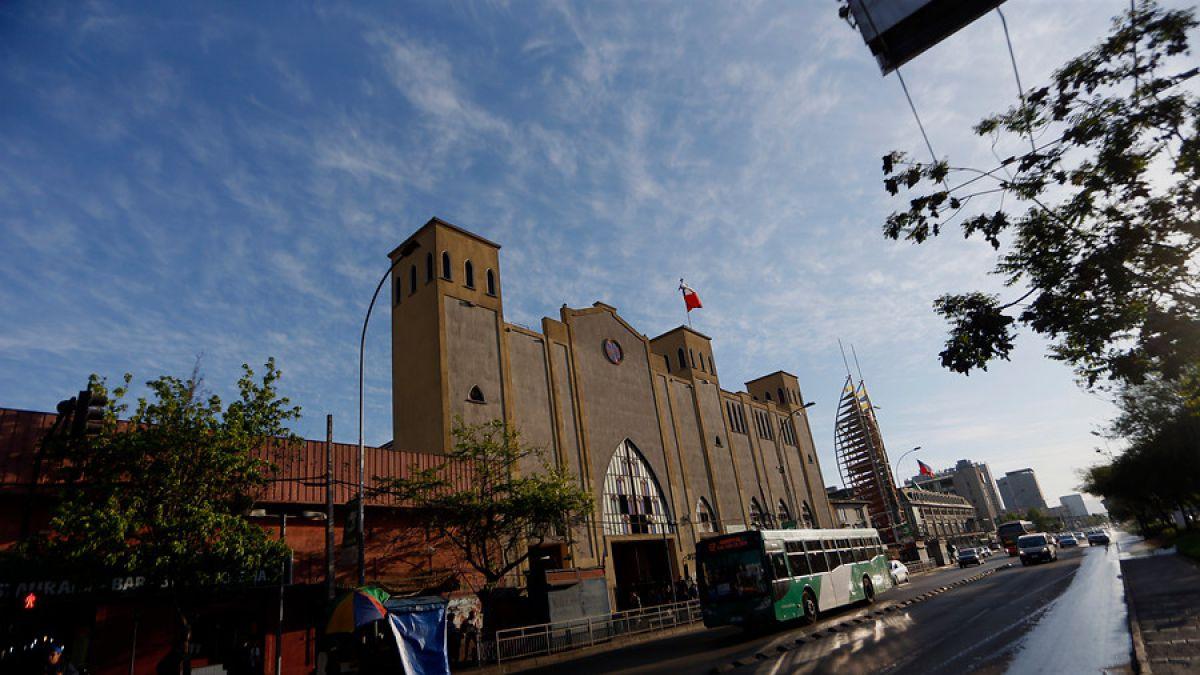 Gobierno descarta que dineros para Catedral evangélica estén congelados por críticas a Bachelet