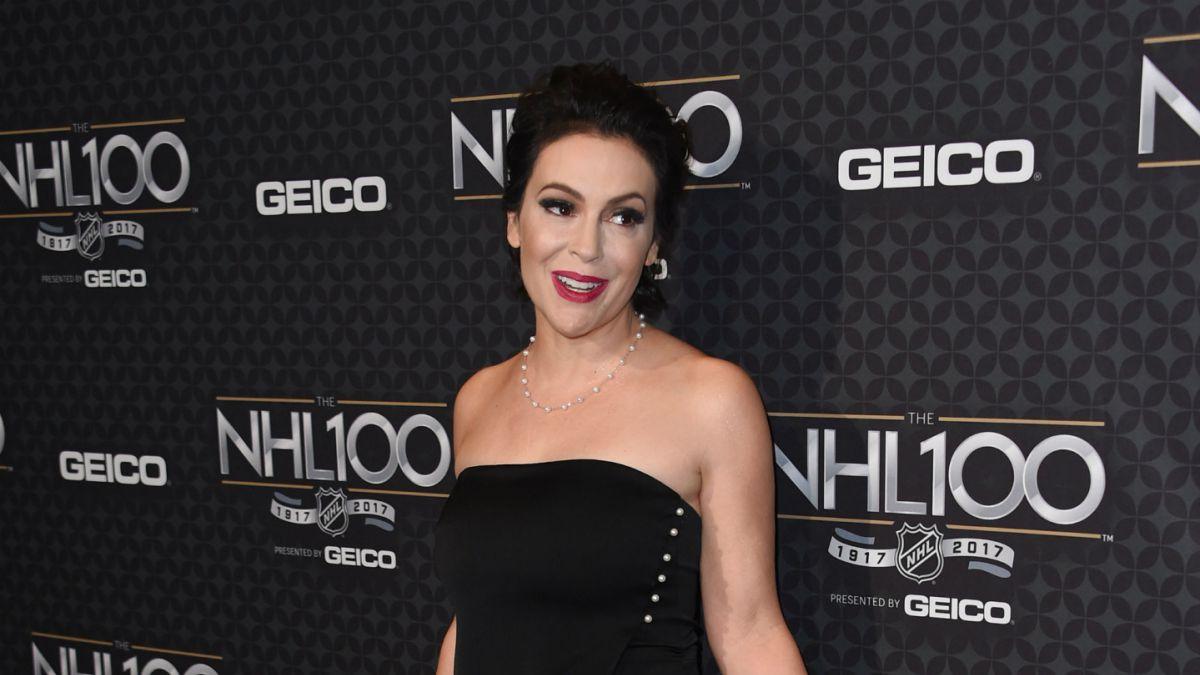 #MeToo: miles dicen yo también a encuesta de actriz estadounidense sobre acoso sexual