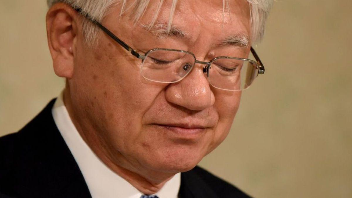 Kobe Steel y otros grandes fraudes que ponen en duda la reputación de calidad del Made in Japan