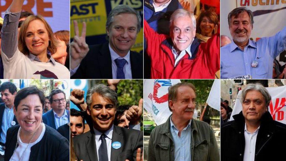 Propaganda electoral: ¿Qué se puede y qué no se puede hacer?