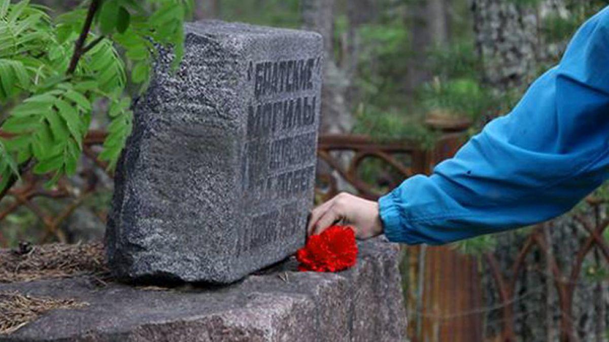 La isla de la muerte: el campo de concentración que Gran Bretaña abrió en Rusia en 1918