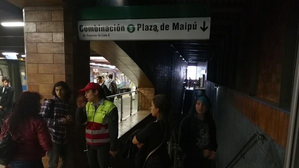 Metro de Lima: Línea 1 trasladará a 500 mil usuarios en 2019