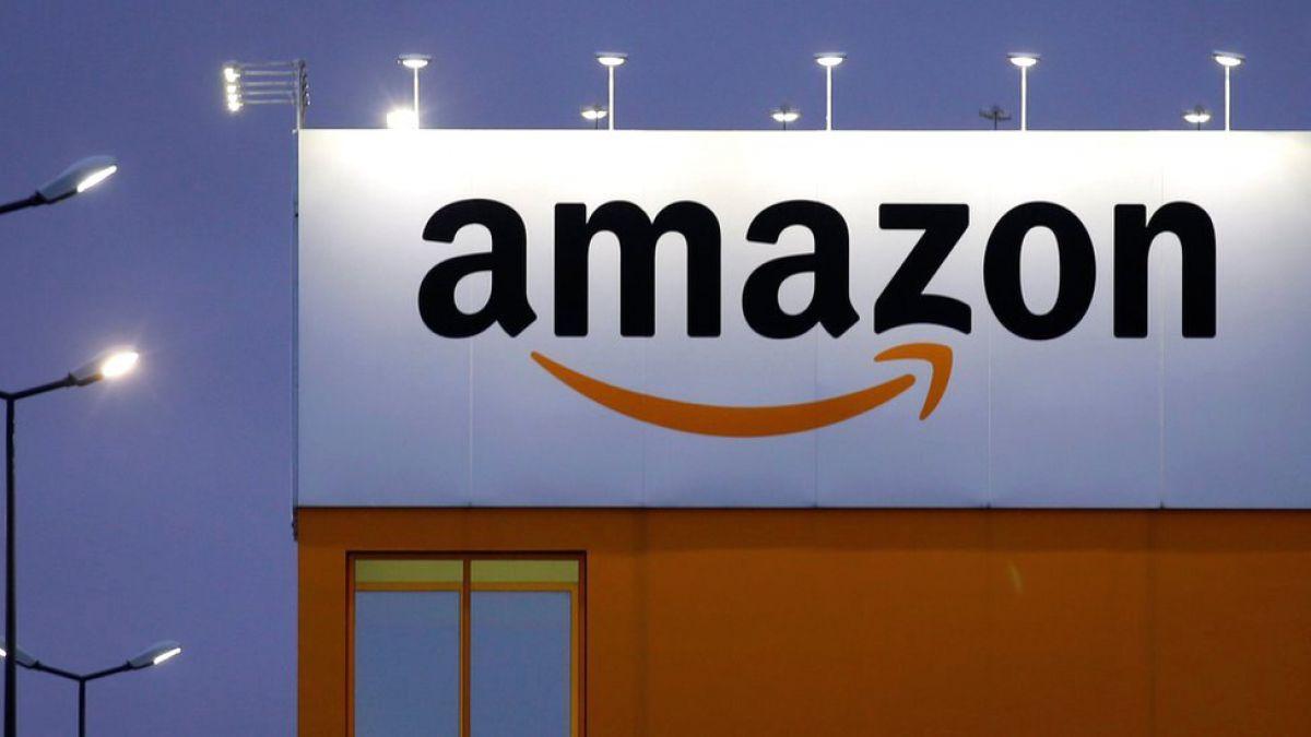 Amazon HQ2: Las estrategias de las ciudades que buscan ser la nueva sede del gigante de internet