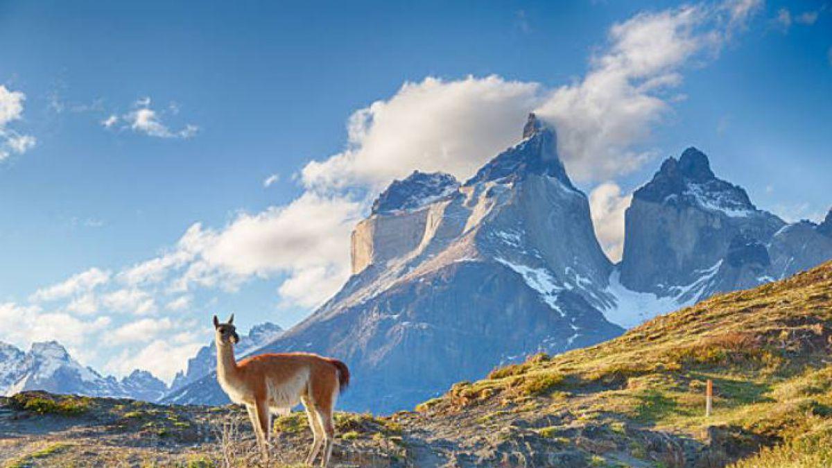 Lonely Planet Elige A Chile Como Mejor País Para Visitar En 2018