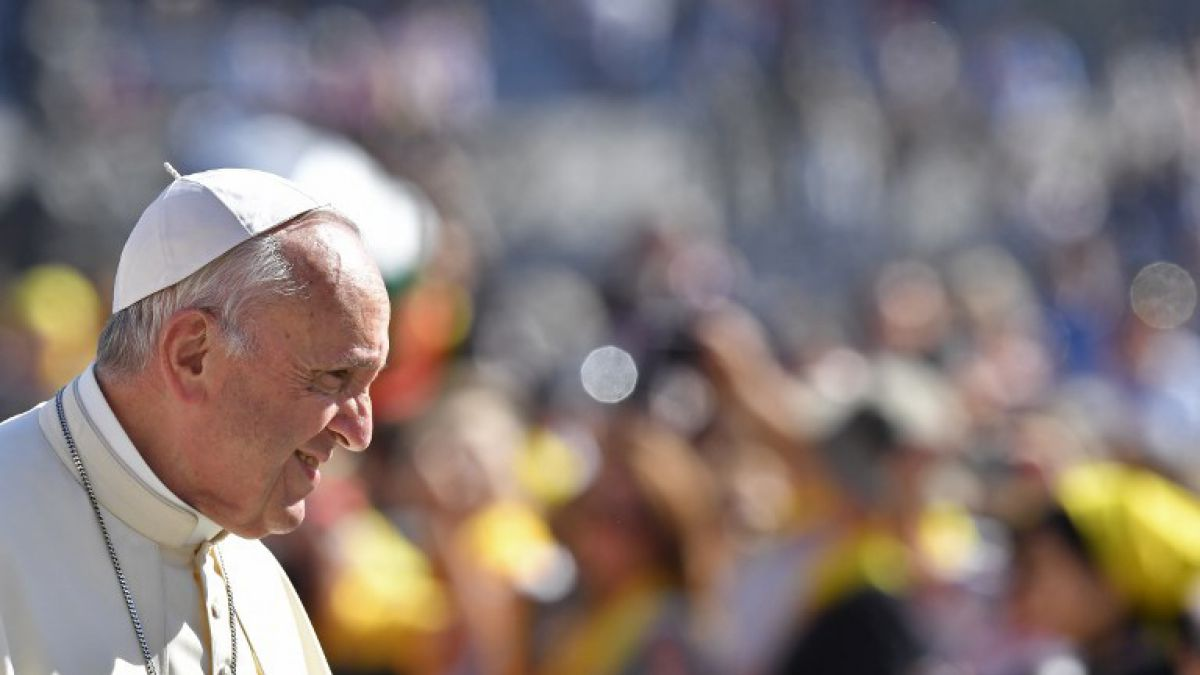 Congreso aprueba feriado en La Araucanía y Tarapacá por visita del Papa Francisco