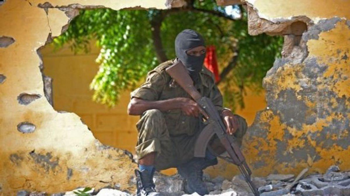 Por qué Somalia es el Estado más fallido de África y qué le impide dejar de serlo