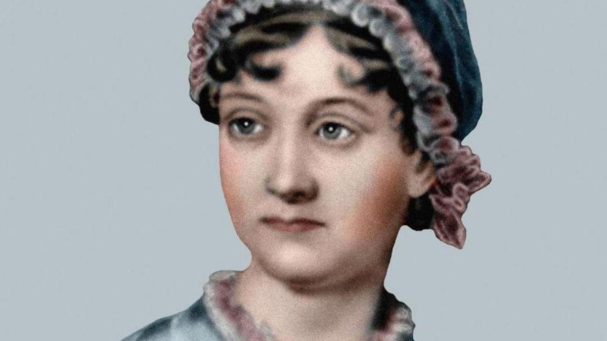 La novela inconclusa de Jane Austen que siete escritores han intentado terminar