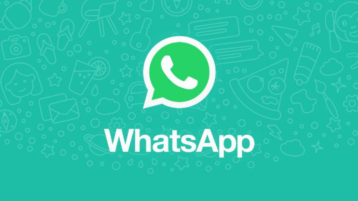 El mensaje falso de WhatsApp que podría robar tus datos