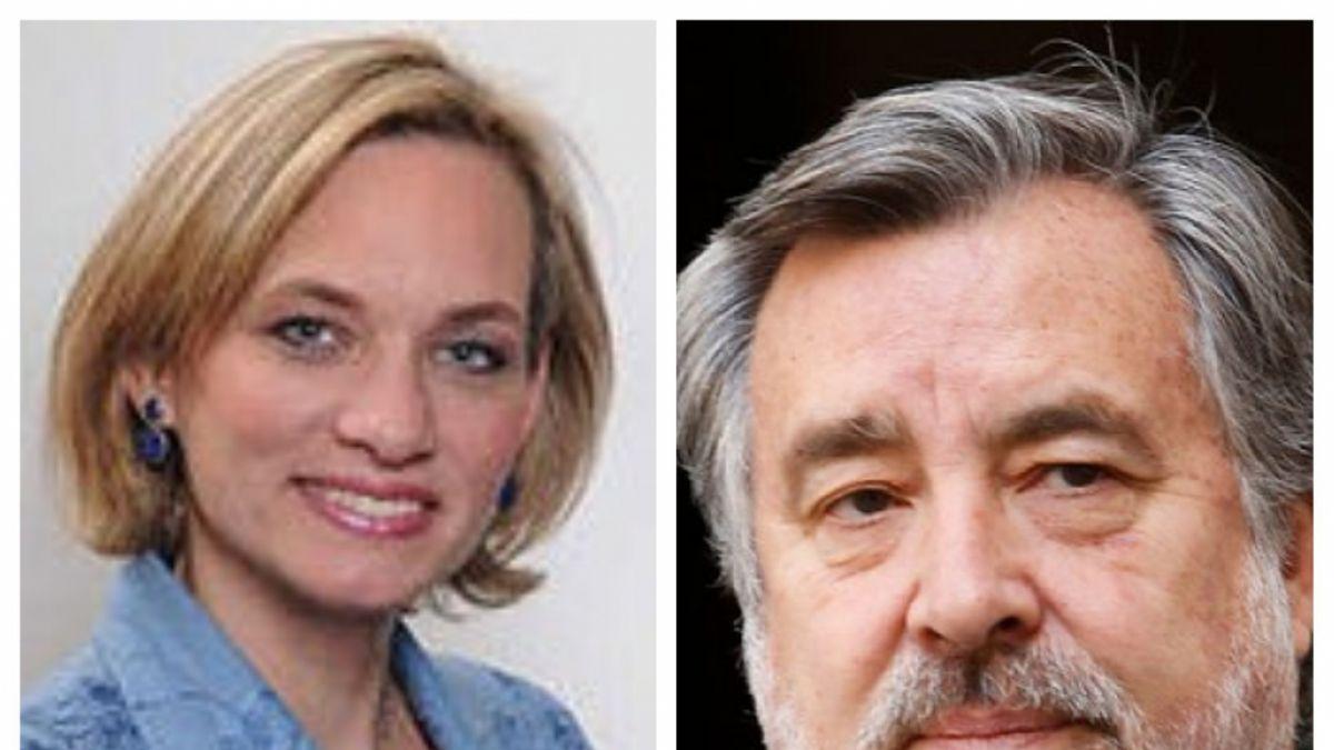 Candidato presidencial chileno critica a oficialista por no presentar programa de Gobierno