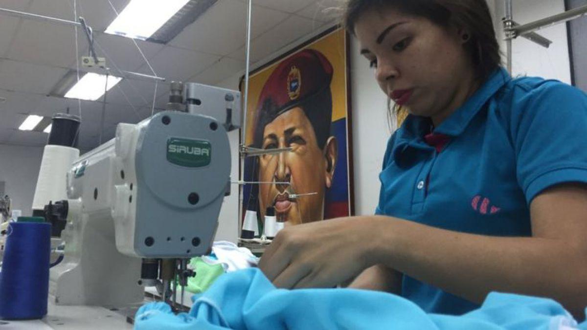 Cómo funciona una comuna, la utopía socialista que impulsó Hugo Chávez
