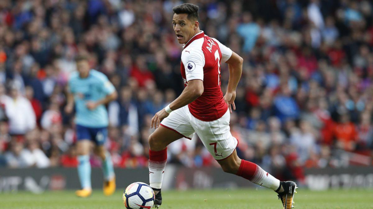 Arsenal igualó con Estrella Roja, pero clasificó a la siguiente ronda