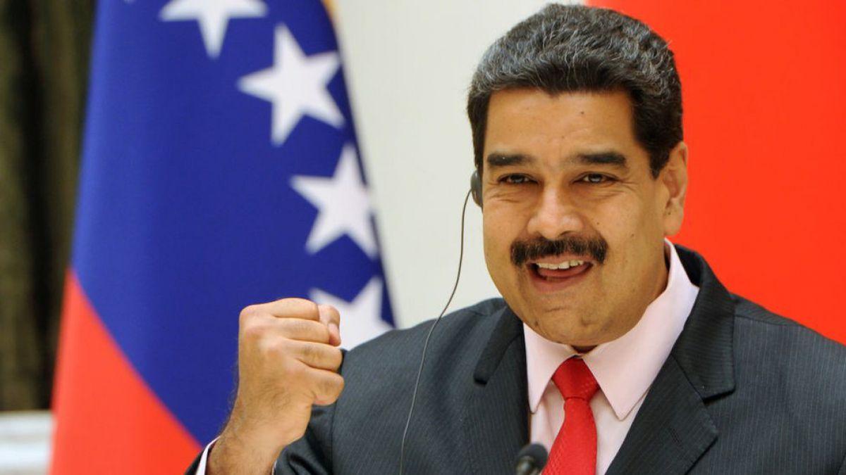 Canadá impone sanciones al presidente Nicolás Maduro y a otros 18 altos funcionarios de su gobierno