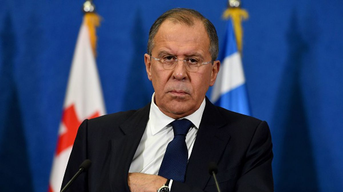 Rusia por sanciones canadienses en contra de Venezuela: Habrá represalias