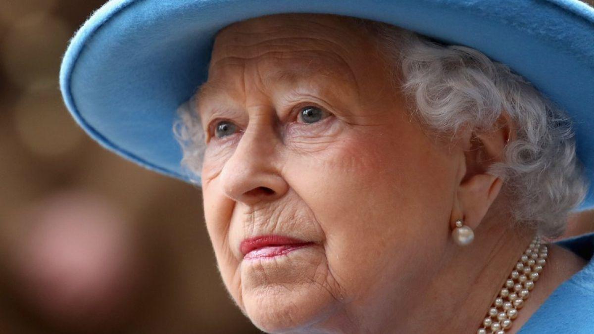 Paradise Papers: Reina Isabel II de Inglaterra invirtió US$13 millones en fondos offshore