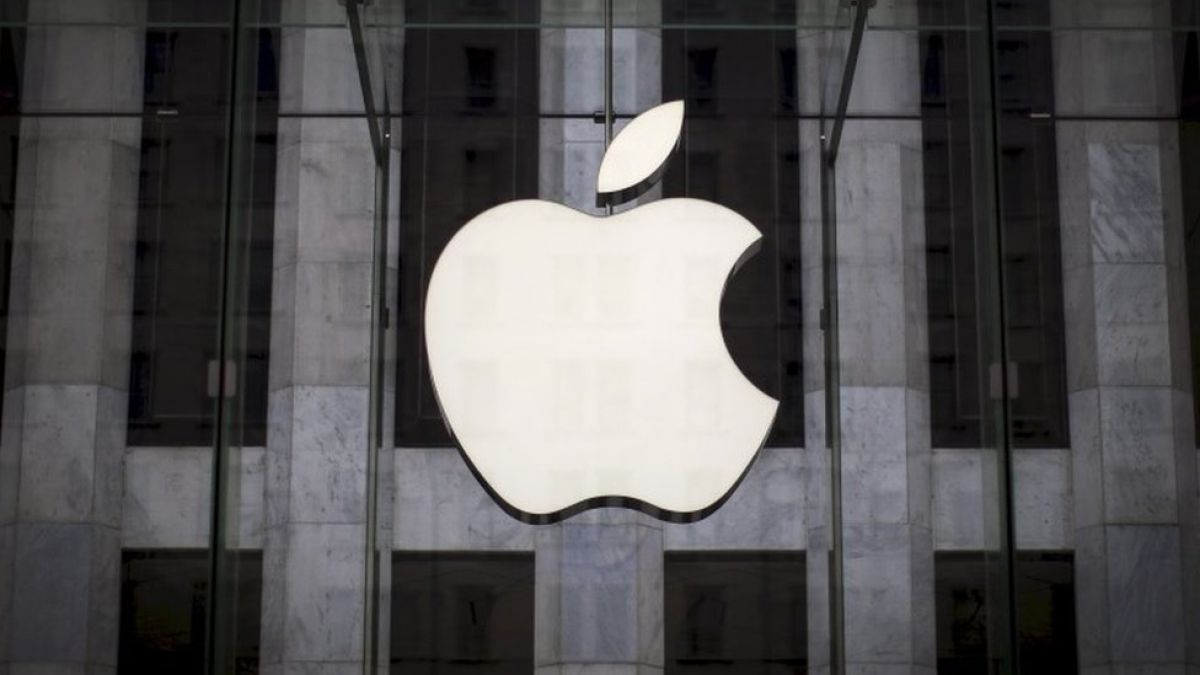 Paradise Papers: el refugio tributario de Apple al descubierto