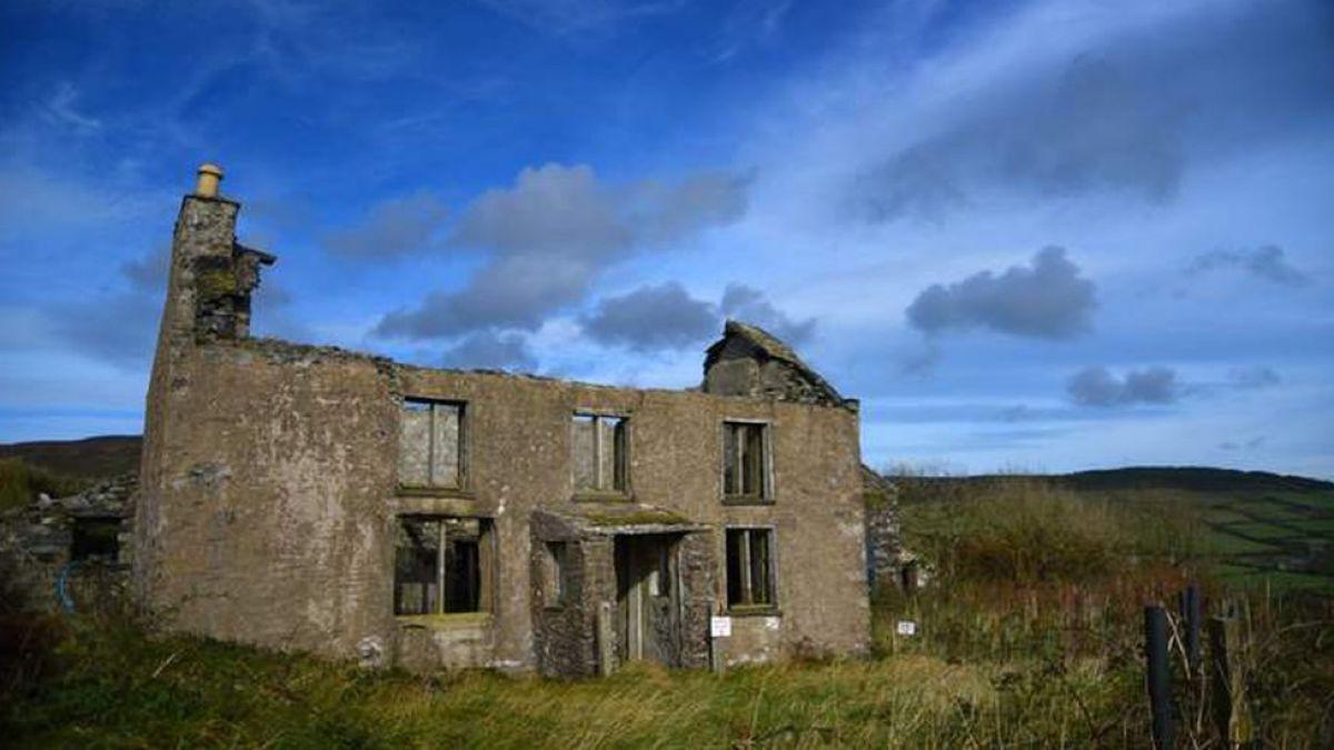 Paradise Papers: Isla de Man, el territorio de la Corona británica elegido para evadir impuestos
