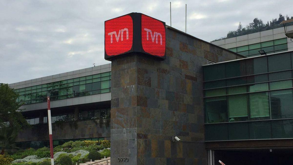 Profundo quiebre en TVN: Renuncia la mitad del directorio