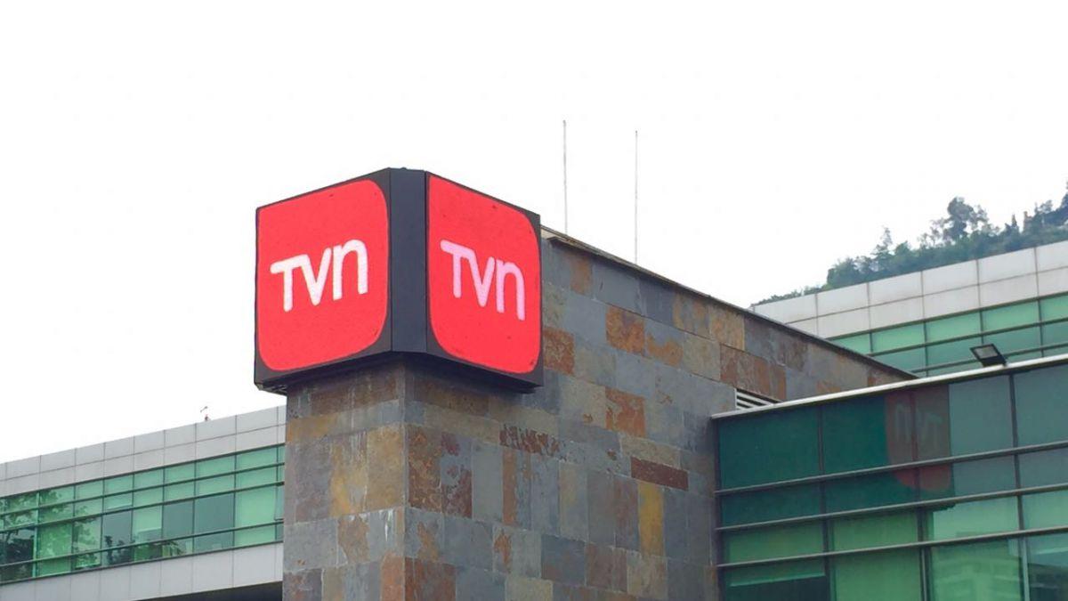 Cámara aprobó informe de comisión mixta de proyecto de capitalización de TVN