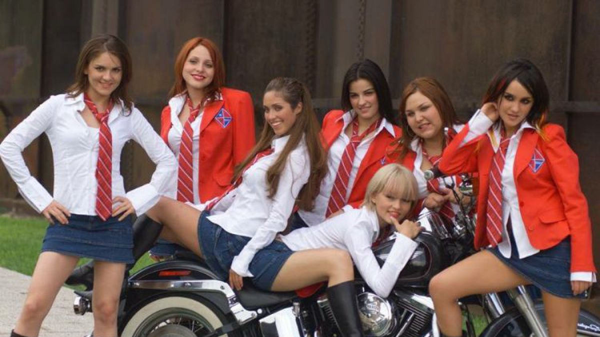 http://static.t13.cl/images/sizes/1200x675/1510150768-rebelde.jpg
