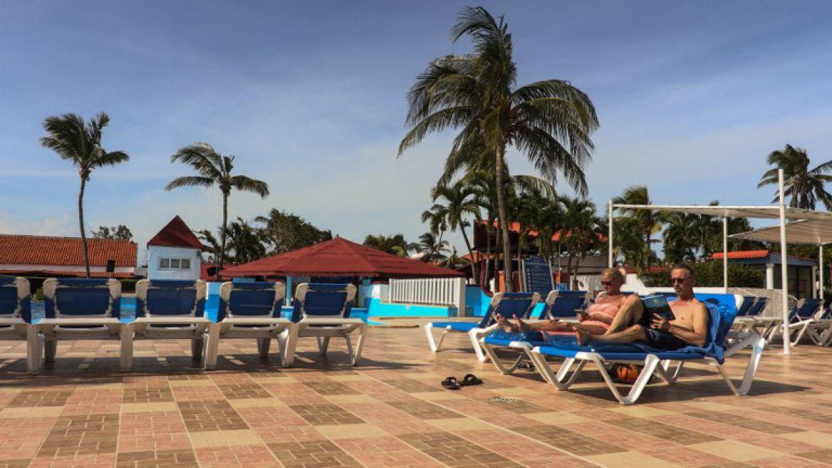 Estados Unidos endurece las sanciones contra Cuba