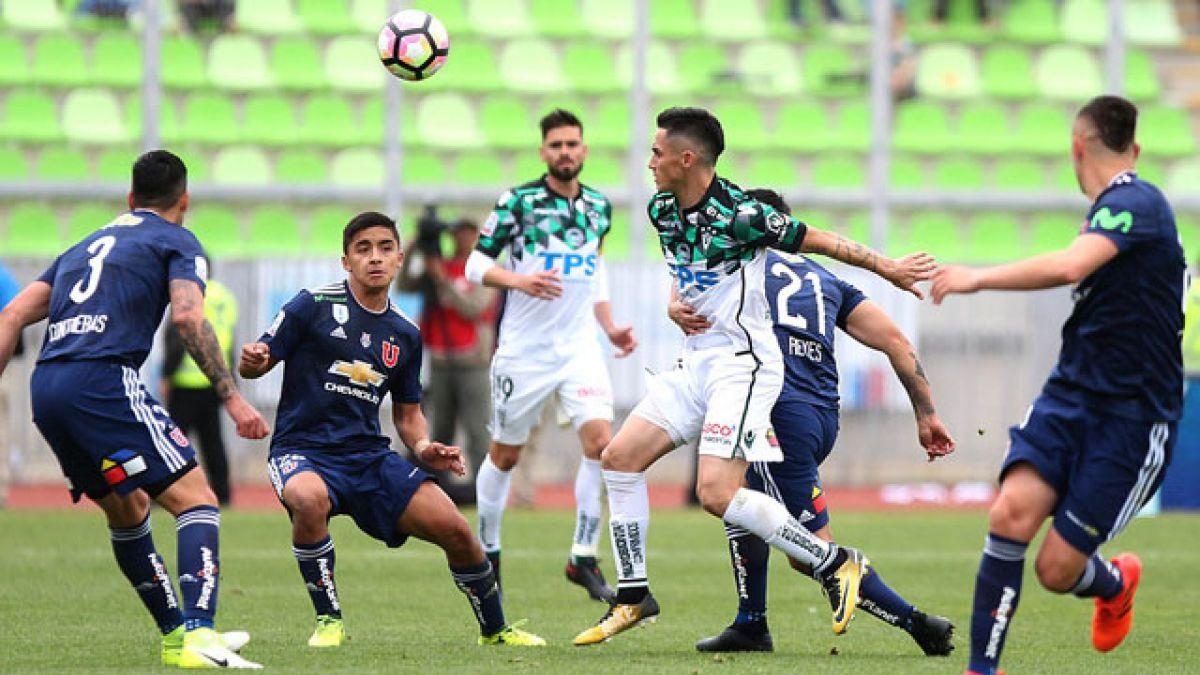 Wanderers, la U y la ANFP trabajan para retomar venta de entradas para final de Copa Chile