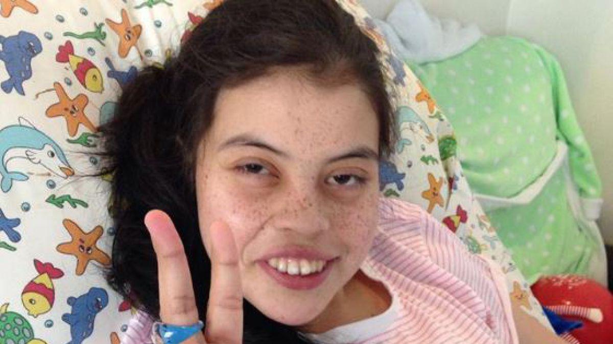 Fiscalía dará prioridad a indagación sobre la muerte de Daniela Vargas