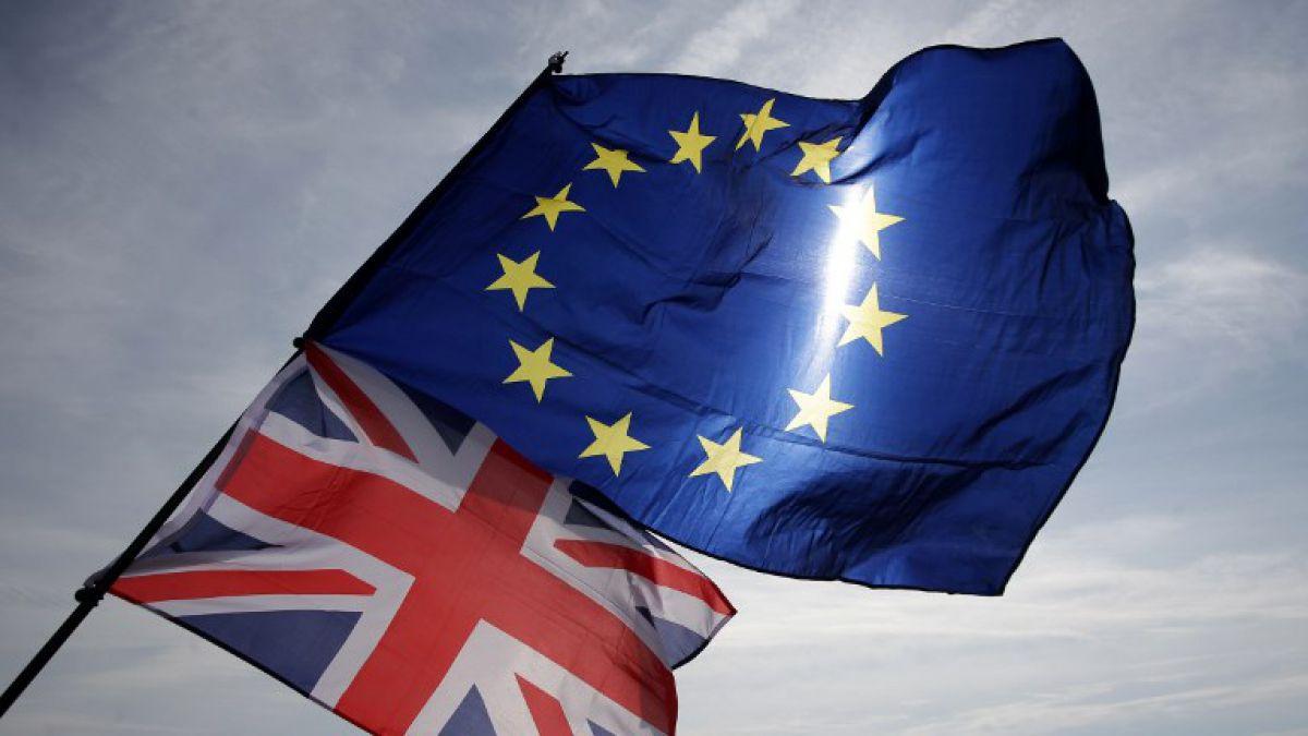 Impacto de Brexit en energía aumentaría riesgo de apagones