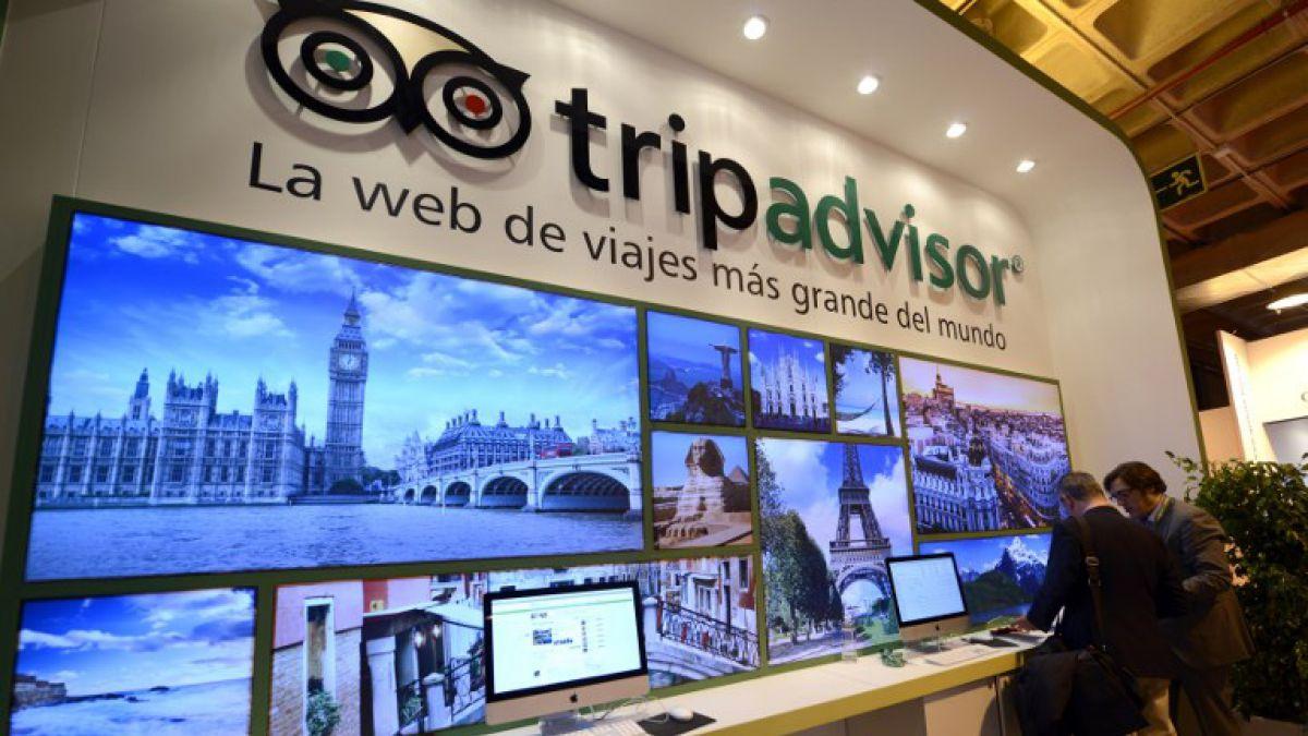 TripAdvisor señala hoteles donde hubo ataques sexuales