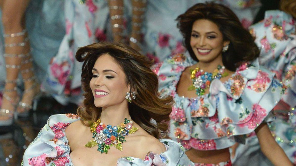 La decadencia del concurso Miss Venezuela: otro reflejo de la situación del país