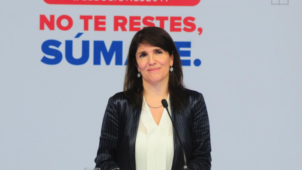 """Narváez: """"Denhostando a funcionarios públicos no se pueden ganar votos"""""""