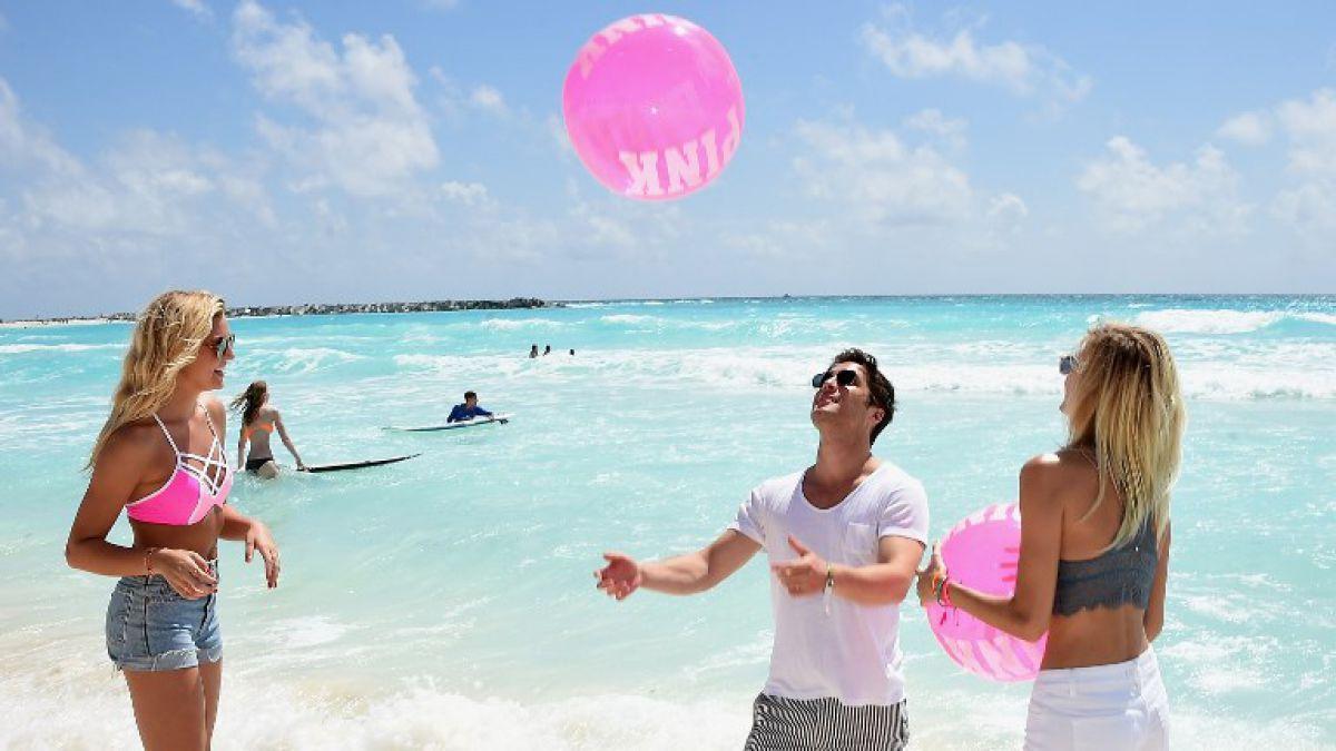 Buscan persona que quiera ganarse $10 mil por vivir en Cancún