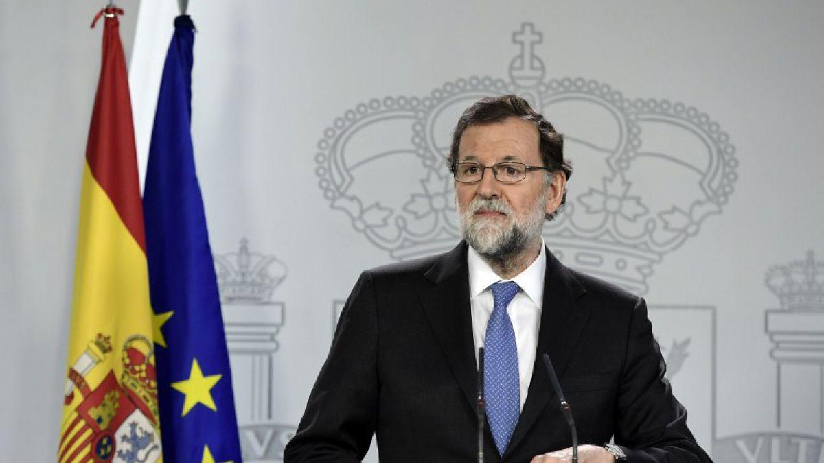 España estudiará medidas junto a la UE tras las elecciones en Venezuela
