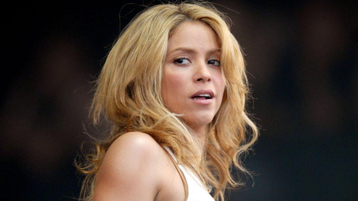 Qué es una hemorragia en una cuerda vocal, la afección que hizo postergar la gira de Shakira